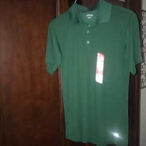 Men's Small Shirts, selling 3 for one price